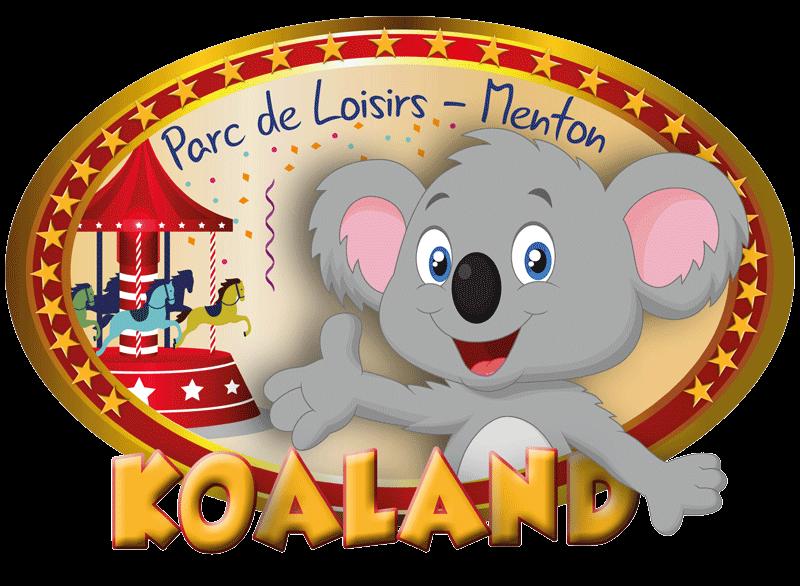 koaland